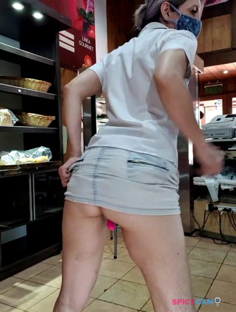 live cam sexe