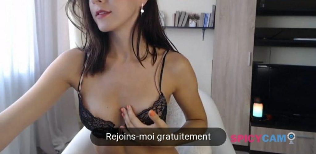 cam live sexe