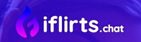 iflirts